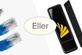 Guide: Skal du vælge fast eller mobilt bredbånd?