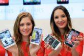 De 5 fedeste Android smartphones fra MWC 2013