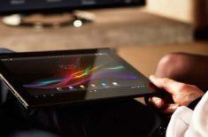 Fede tablets i 2013