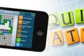 Quiz Battle: Anmeldelse af Illustreret Videnskabs mobil quiz app