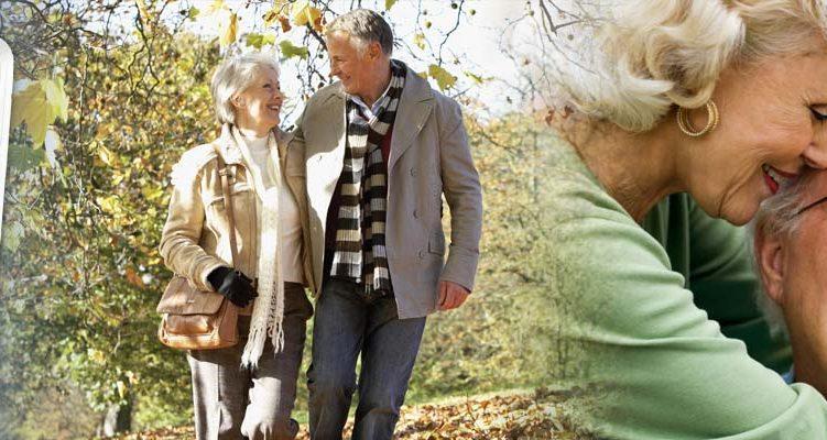 Mobilabonnement for ældre