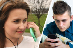 Skal mit barn have mobil?