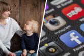 Forældreguide: Hjælp til køb af mobiltelefon til dit barn (eller tablet)