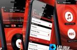 Gratis Ringetoner app til iPhone