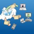 Dropbox guide: overfør billeder med Dropbox