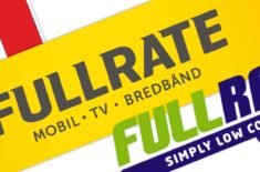Fullrate