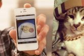 Instagram guide: Sådan kommer du i gang