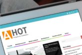 iPad guide: 23 tips og tricks til at få mest ud af din iPad tablet