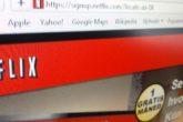 GUIDE: TV streaming med Netflix, YouBio, Viaplay, HBO eller TV2Play?