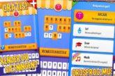 Gæt sætningen app: Et spil for dig der elsker quiz- og puzzlespil!