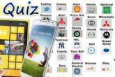 Logo Quiz app: Test din logo-viden på tonsvis af logoer