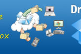 Dropbox guide: Hvordan overfører jeg billeder med Dropbox?