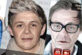 Oldify: Hvordan du vil se ud når du bliver gammel