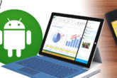 9 BEDSTE tablets i 2014