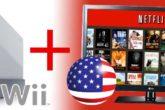 GUIDE: Sådan får du amerikansk Netflix på Nintendo Wii
