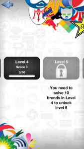 Unlock nyt level