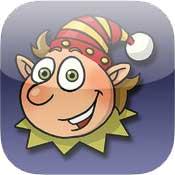 Jule app: Elf Adventure